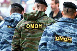 В Інгушетії введено режим контртерористичної операції