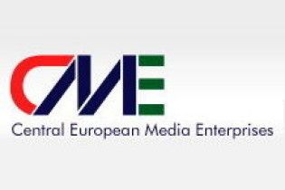 СМЕ Enterprises закрыла сделку по продаже своих украинских активов за 300 млн дол.