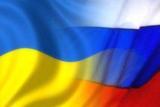 Росія висунула Україні додаткові умови отримання кредиту