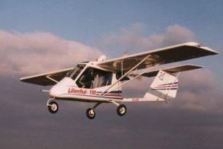 Небольшой самолет разбился в США: погибло 7 человек