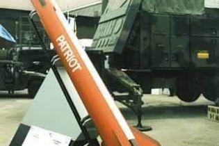 Американські ракети з'являться в Польщі незалежно від долі проекту ПРО