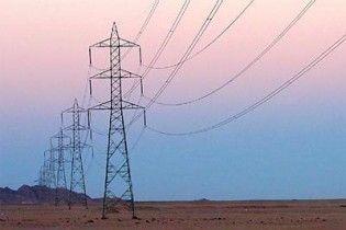 Білорусь хоче перепродати українську електроенергію