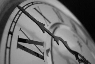 У Львові хочуть ввести власний час