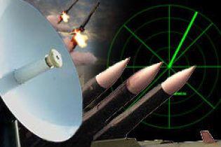 НАТО проти