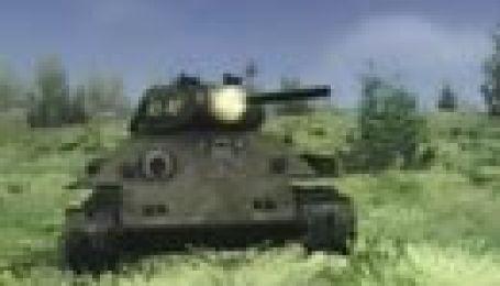 Віртуальна битва за Харківщину