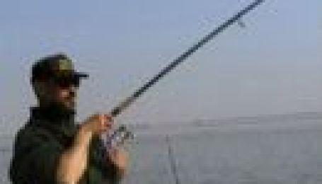 Боротьба з браконьєрами