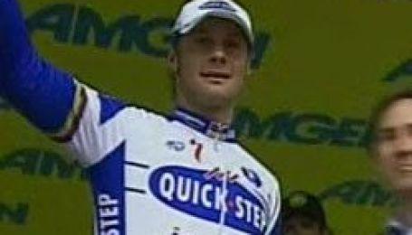 """""""Астану"""" не хочуть бачити на """"Тур де Франс"""""""