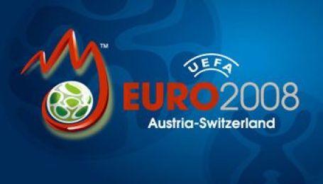Анонс матчу Хорватія - Німеччина
