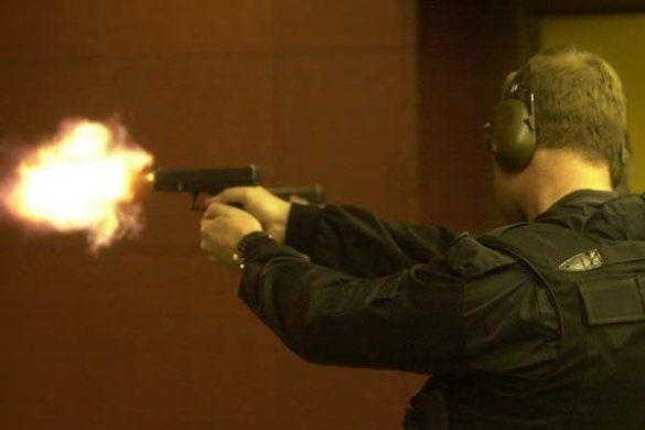 Стрільба (Фото: www.antony.loveless.dsl.pipex.com)