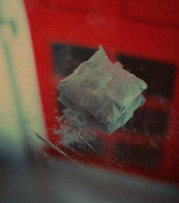Кокаїн