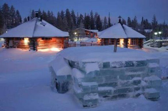 Фінляндія (Фото: www.theage.com.au)