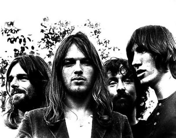 Славетна надувна свиня Pink Floyd з'явиться в небі