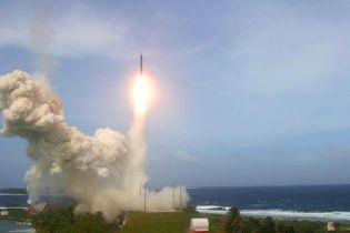 Россия допустила возможность совместной с НАТО системы противоракетной обороны