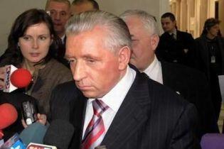 В Польше возбуждено дело за доведение чиновника до самоубийства