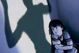 19-річні серійні вбивці у Дніпрі