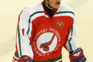 Беларуссия купила пиара-советника Маргарет Тэтчер