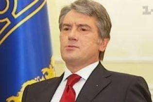 Выборы в Украине становятся привычкой (видео)