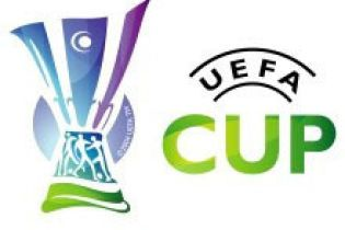 Кубок УЄФА: всі результати