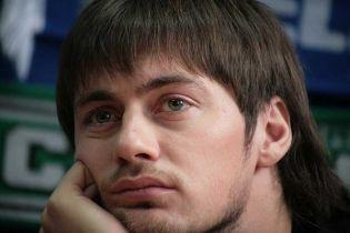 Милевский не сыграет с Казахстаном (видео)