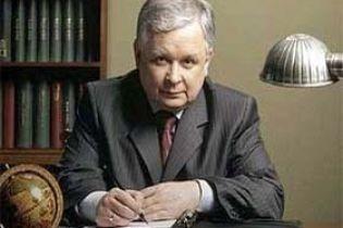 Польська коаліція перестала існувати