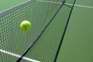 Португальские теннисисты биты украинцами (видео)