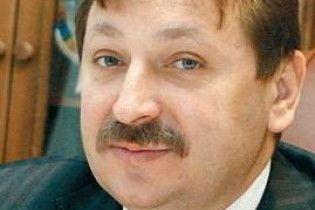 Кабмин назначил главного государственного ревизора