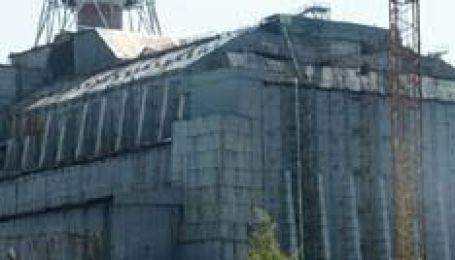 Чому сталася Чорнобильська трагедія?