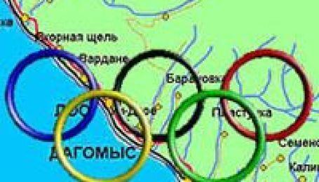 Росія націлилась на 14 золотих медалей