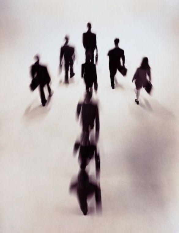 Менеджери (Фото: www.oasis-gidro.ru)