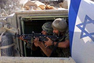 ЗМІ: після грудня Ізраїль атакує Іран