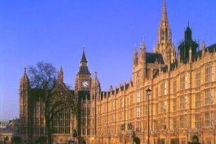 До парламенту Британії балотується жінка-порнорежисер