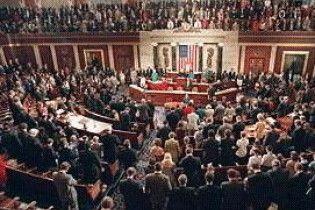 Конгрес США остаточно схвалив реформу охорони здоров'я