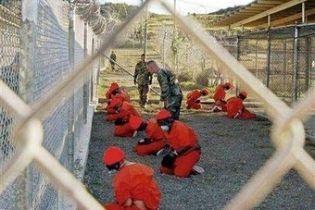 В'язнів Гуантанамо судитимуть за американськими законами (відео)