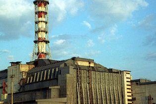АЭС в Запорожье в связи с пожаром снизила мощность