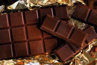 Ціни на какао ростуть: шоколад може стати дефіцитом