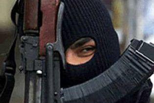 """В Дагестане уничтожен основатель кавказской """"Аль-Каиды"""""""
