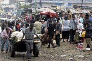 МВФ: фінансова криза докотилася до найбідніших країн світу