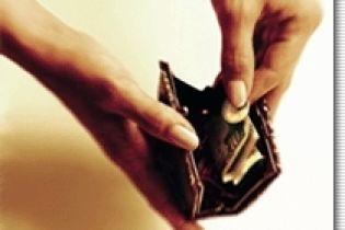 Реєстр виборців коштуватиме бюджету 52 млн.