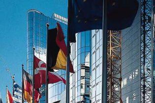 В Європарламенті у відділенні банку вкрали 50 тисяч євро