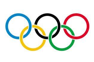 В Пекін поїдуть 300 українських спортсменів