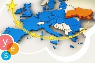 В Криму відкрився саміт Ялтинської європейської стратегії
