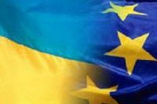 Європарламент вкотре передумав обговорювати Україну