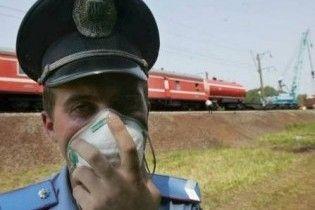 """Два роки """"фосфорній трагедії"""": львів'яни почали хворіти"""