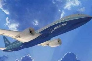 Boeing прекращает производство из-за забастовки