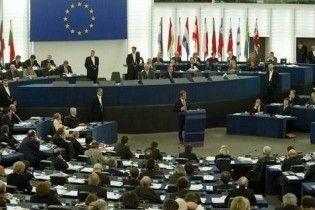 США готові підтримати рішення ЄС про введення санкцій проти влади Білорусії