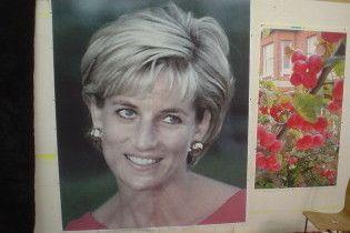 Адвокат аль-Файєда: принцесу Діану все-таки вбили, але випадково
