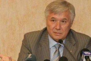 Ехануров: СНБО увеличила финансирование армии (видео, обновлено)