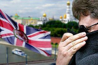 Радянський шпигун очолював британське міністерство