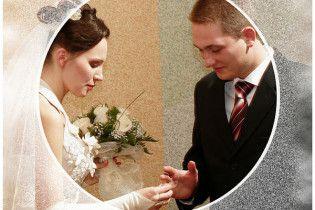 Почему украинки выходят замуж за иностранцев (видео)