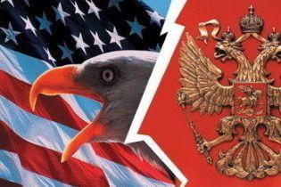 США підготувалися до можливого порушення Росією договору про озброєння